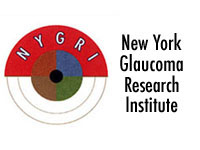 New York Glaucoma Research Institute